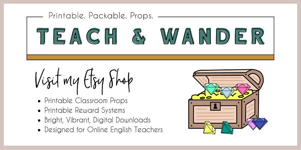 graphic about Vipkid Printable Props named 32 VIPKID Gain Process Designs + Totally free VIPKID Printable Perspective