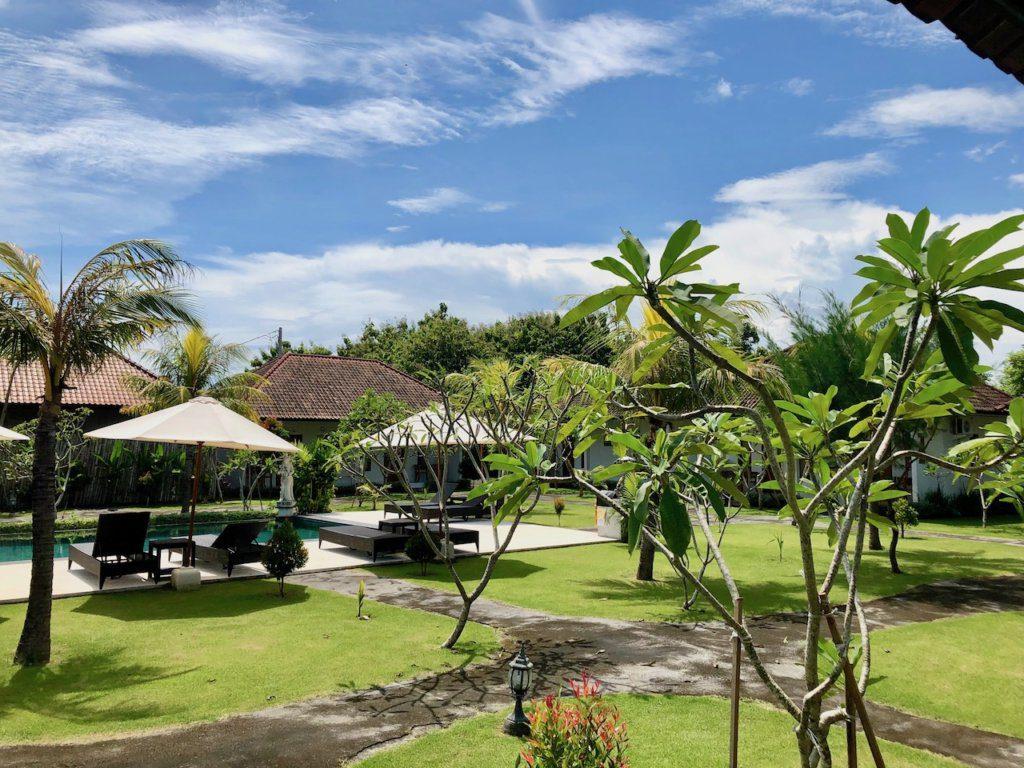 Things To Do In Uluwatu The Ultimate Uluwatu Bali Guide See Nic Wander